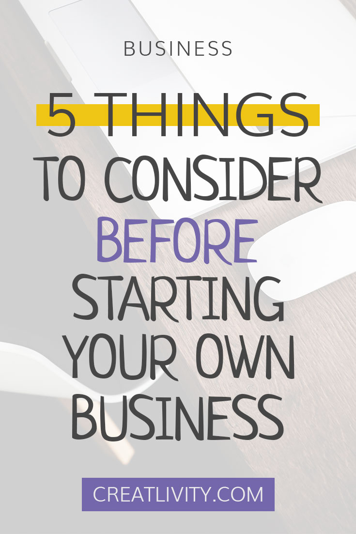 business, starting your own business, business tips, business hacks
